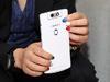 專訪OPPO設計師 談N3旋轉自拍手機設計元素