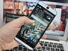 HTC Desire EYE四大電信12/1同步開賣
