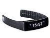 人因推出ERGOLINK智慧錶 外型激似Gear Fit【103資訊月】