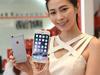 遠傳i6 Plus現貨供應 申辦4G絕配方案送3合1鏡頭【103資訊月】