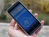 HTC Desire 620實機曝光 採用驍龍410處理器