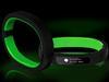 Razer Nabu防水智慧手環將於12/2北美首發