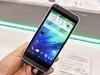 7千有找4G雙卡機 HTC Desire 620動手玩【103資訊月】