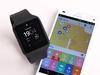 Sony SmartWatch 3智慧手錶 可搭Lifelog同步紀錄資訊