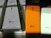 魅族12/11發表新機 傳MEIZU K52、魅藍Note將亮相