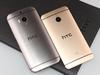 傳HTC One M7/M8一般版最快1/3升級Lollipop