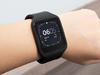 Sony SmartWatch 3防水智慧錶即日起開賣 售8990元