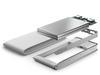 一加手機滿周歲 推出OnePlus Power Bank行動電源