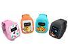可通話Omate KidFit兒童智慧錶發表 預購價2999