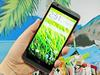 HTC Desire 820全頻4G單卡版 12/24發表