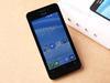便宜、簡約、雙卡 ASUS ZenFone 4 A450CG實測