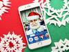 iOS聖誕App推薦!讓你一手擁有耶誕氣氛