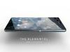 索尼影業外洩資料曝光!Sony Xperia Z4長這樣?
