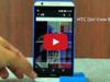 【影音】高CP值4G雙卡機HTC Desire 820 dual sim
