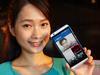 HTC Desire 820全頻4G單卡版1/1上市 單機9990