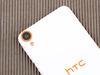 HTC A12中階機規格曝光 傳2月美國電信業者合推