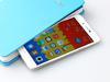 全球最薄智慧手機vivo X5Max 中國首發上市