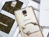 閃閃慶耶誕!SAMSUNG Note 4限量「璀璨精裝版」開箱