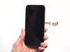 MagicSIM推外接套件 讓iPhone 6/6 Plus變雙卡機