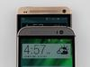 M8/M7再等等 傳HTC Hima將首搭Sense 7.0