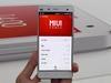 小米預告2015年1月推新品 傳小米手機5將亮相