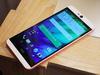 [中階旗艦]HTC Desire 826動手玩