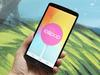 LG G3旗艦手機Android 5.0版本升級初體驗