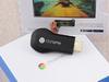 普通電視一秒變智慧!Google Chromecast實測