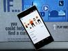 Sony與Folding@Home合作 手機閒置效能也能協助醫療運算