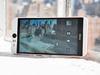 HTC蝴蝶2、One E8、Desire Eye最快2月升級Android 5.0