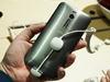 ASUS ZenFone 2預計3月上市 傳將有5吋縮小版