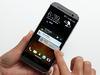 HTC M8升級棒棒糖 Android 5.0新版本搶先測
