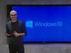 Windows 10細節公開 Win7、WP8.1以上免費升級