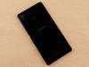 Sony新機獲FCC認證 傳為Xperia Z4單/雙卡版