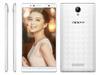 5.9吋OPPO U3雙卡大手機發表 支援分割畫面與單手操作
