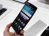 LG G Flex 2彎曲螢幕手機 台灣三月開賣