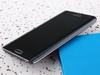 三星發表會選在3/1強碰HTC?傳S6將推雙曲面螢幕版本?