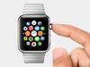 外媒稱Apple Watch續航力最長3天 最短僅2.5小時