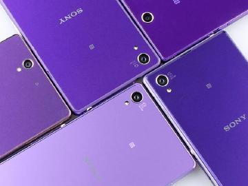Sony Z3升級Android 5.0要再等等!台灣預計農曆年後釋出