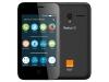 Orange電信與Alcatel合推Orange Klif火狐機【MWC 2015】