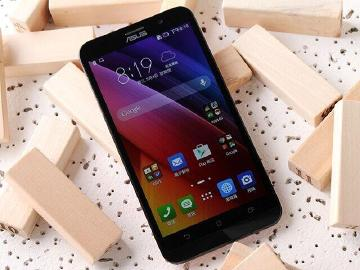 ASUS ZenFone 2常見問題彙整
