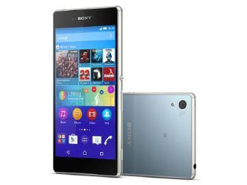 Sony Z4還有其它款!2K螢幕版、Z4 Ultra等新機正在路上