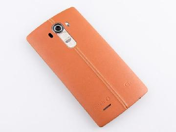 [價格]從LG G3降價幅度尋找G4入手絕佳買點