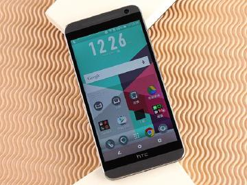 HTC One E9+常見問題彙整