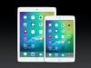 iOS 9發表 秋季上線 新功能總整理