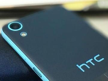 外型優、內在剛剛好的 HTC Desire 626!