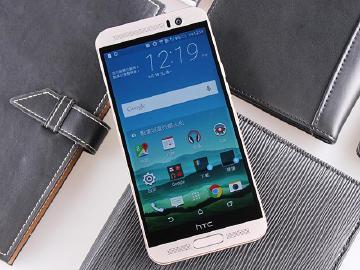 [網友都在問]HTC One M9+常見問題彙整