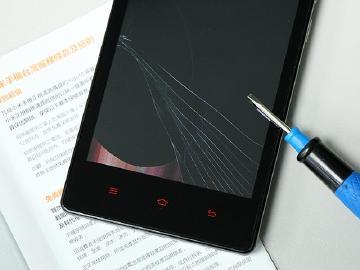 手機壞了怎麼辦?送修前後不得不注意的事項