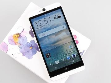 [網友都在問]HTC Desire 826常見問題彙整
