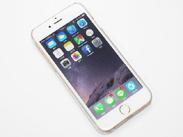 [獨家]iPhone 7將有太陽能充電 改採Lighting音源輸出